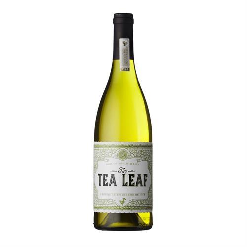 Boutinot The Tea Leaf Chenin Blanc 2019 75cl Image 1