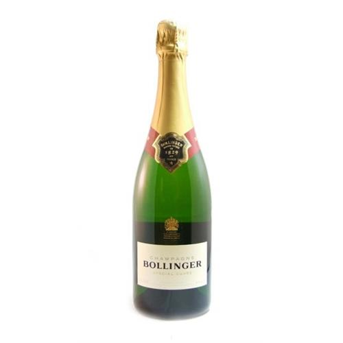 Bollinger Special Cuvee Champagne 75cl Image 1