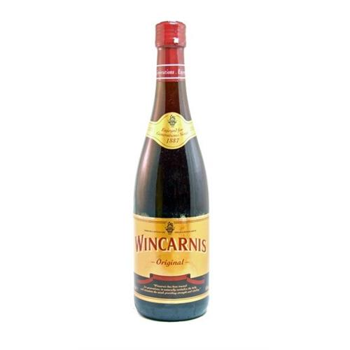 Wincarnis Original wine 14% 75cl Image 1