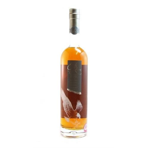 Eagle Rare 10 years old 45% 70cl Image 1