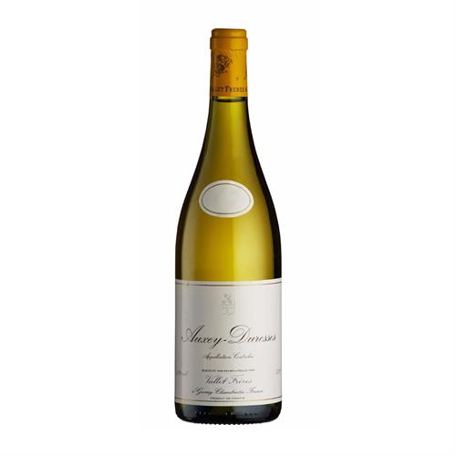 Vallet Freres Auxey-Duresses Blanc 2016 75cl Image 1