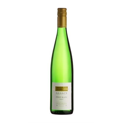 Pinot Blanc Cave Turkheim 2018 75cl Image 1