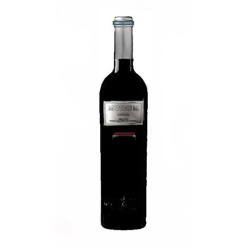 Museum Real Reserva 2010 Cigales 75cl Image 1