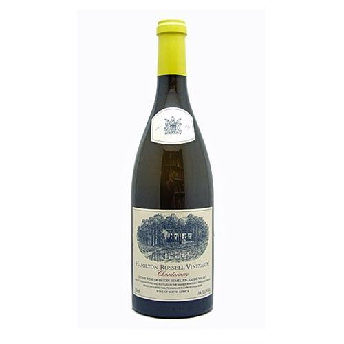 Hamilton Russell Chardonnay 2019 75cl Image 1