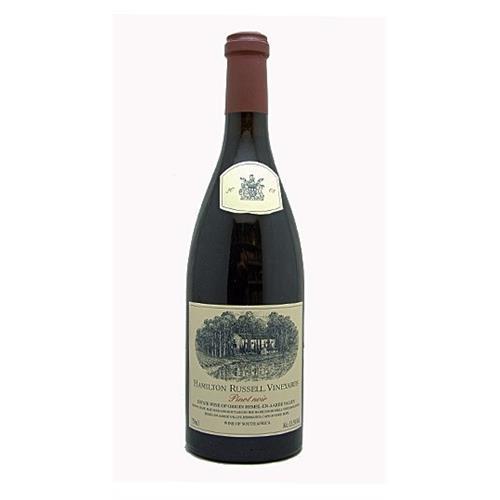 Hamilton Russell Pinot Noir 2020 75cl Image 1