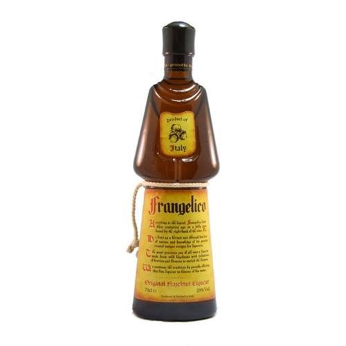 Frangelico Liqueur 20% 70cl Image 1