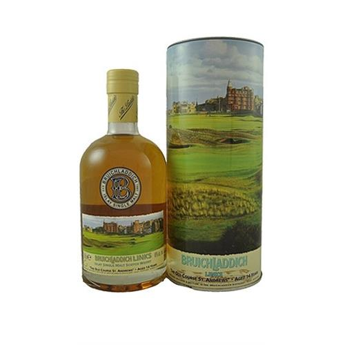 Bruichladdich Links St.Andrews 46% Image 1