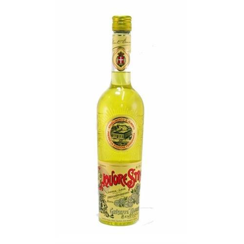 Strega Liquore 40% vol 70cl Image 1