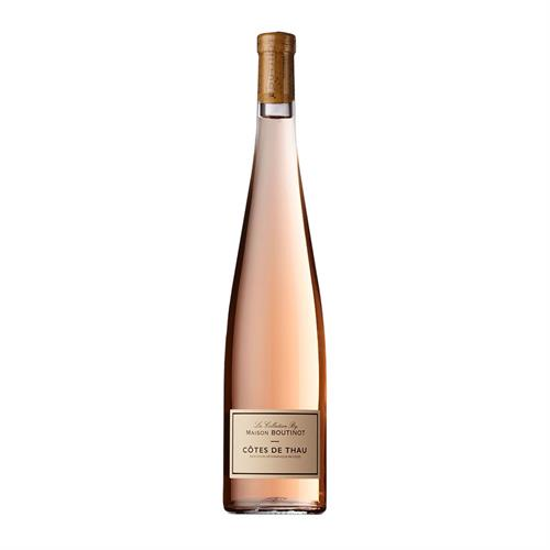 Boutinot La Collection Rose 2020 75cl Image 1