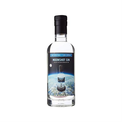 That Boutique-y Gin Company Moonshot Gin 50cl Image 1