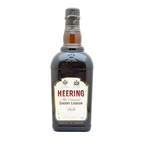 Cherry Heering Liqueur 70cl Image 1
