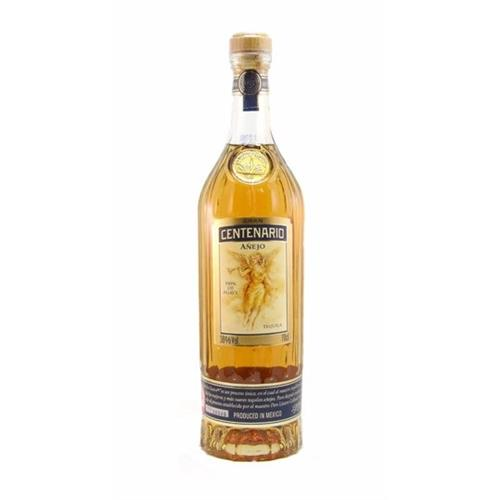 Gran Centenario Anejo Tequila 38% 70cl Image 1