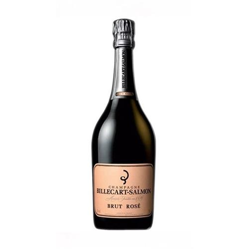 Billecart Salmon Rose 70cl Image 1