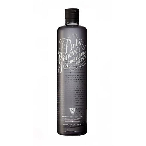 Bols Genever 42% 70cl Image 1
