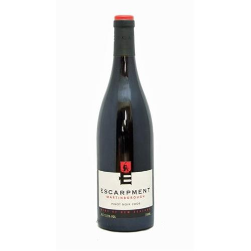 Escarpment Pinot Noir 2016 75cl Image 1