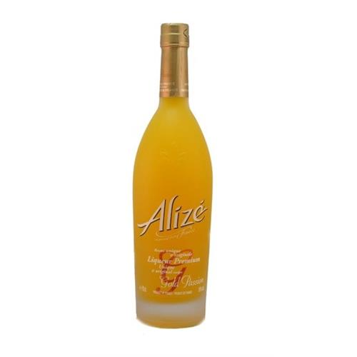 Alize Gold Passion 16% 70cl Image 1