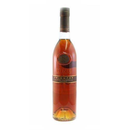 Hine Triomphe Cognac 40% 70cl Image 1