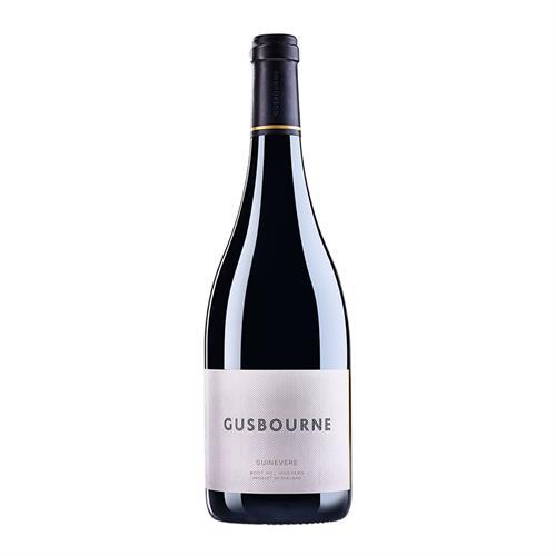 Gusbourne Guinevere 2014 75cl Image 1