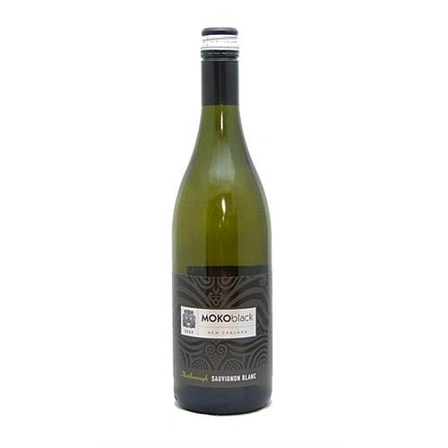 Best New Zealand Sauvignon Blanc Mixed Wine Case Thumbnail Image 3