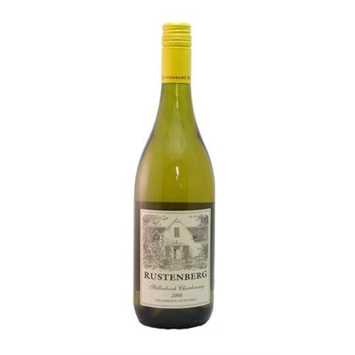 Rustenberg Chardonnay 2020 75cl Image 1