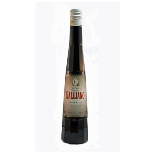 Galliano Balsamico 37.6% 50cl Image 1