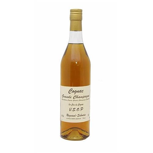 Ragnaud Sabourin Ier Cru VSOP Cognac 41% 70cl Image 1