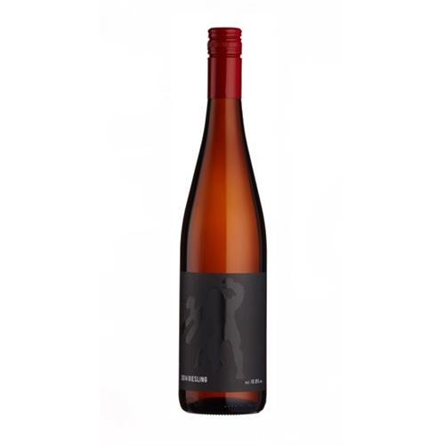 Monsters Attack Riesling 2014 Some Young Punks 10.9% 75cl Image 1