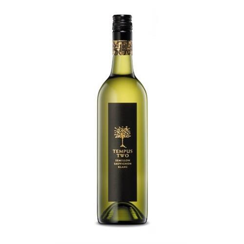 Tempus Two Semillon Sauvignon Blanc 2015 75cl Image 1