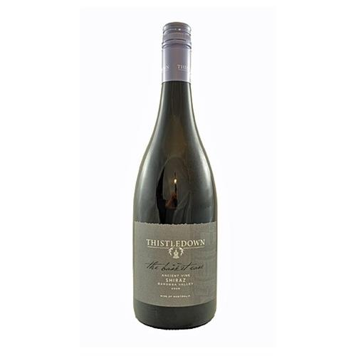Thistledown The Basket Case Shiraz Barossa Valley 75cl Image 1