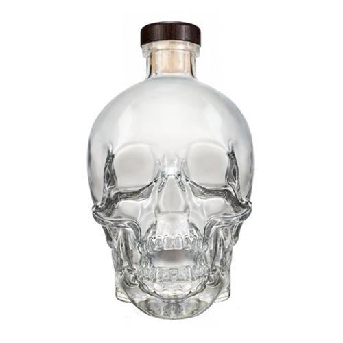 Crystal Head Vodka Magnum 40% 175cl Image 1
