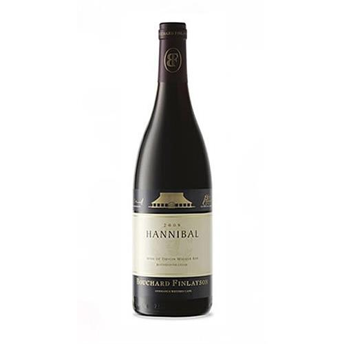 Bouchard Finlayson Hannibal 2013 150cl Image 1