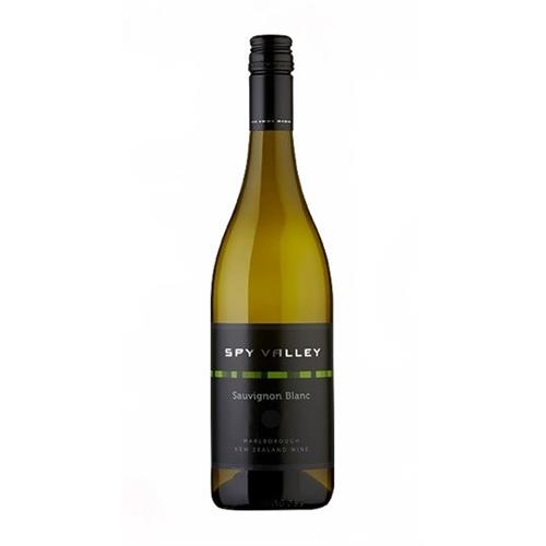 Best New Zealand Sauvignon Blanc Mixed Wine Case Thumbnail Image 1