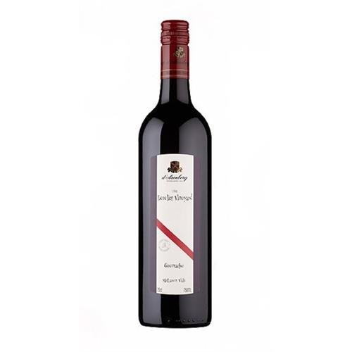 D'Arenberg The Derelict Vineyard 2013 Grenache 75cl Image 1