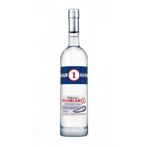 Hangar 1 Vodka 40% 70cl Image 1