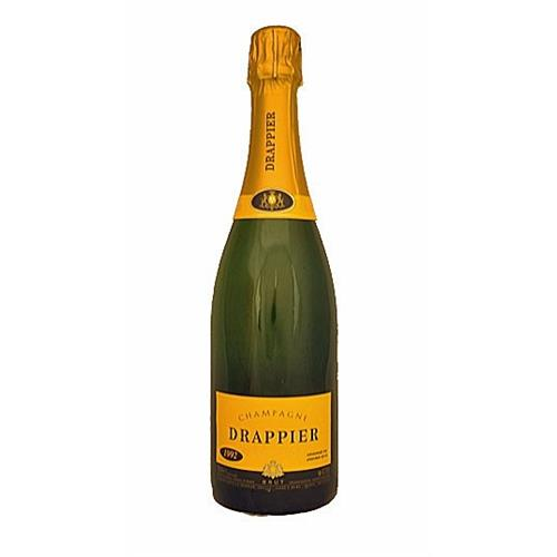 Drappier Carte D'Or 1992 Brut Urville 12% 75cl Image 1