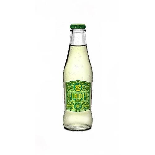 Indi & Co Lemon Tonic 200ml Image 1