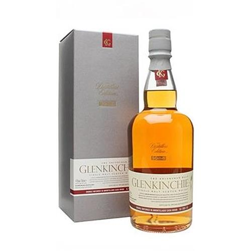 Glenkinchie Distillers Edition 2005 70cl Image 1