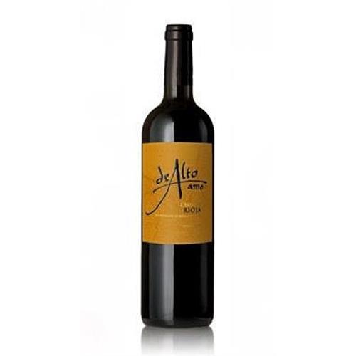 De Alto Rioja Crianza 75cl Image 1