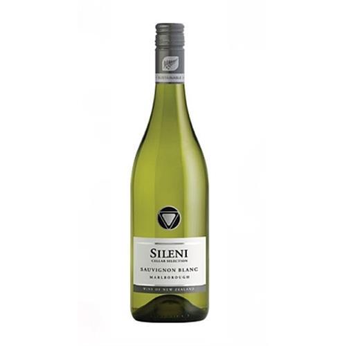 Sileni Cellar Selection Sauvignon Blanc 75cl Image 1