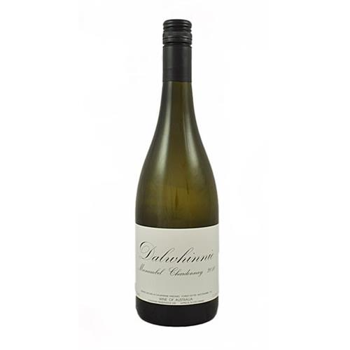 Dalwhinnie Moonambel Chardonnay 75cl Image 1