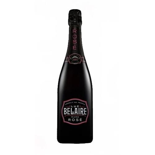 Luc Belaire Rare  Rose 150cl Image 1