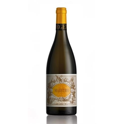 South African White Mixed Wine Case Thumbnail Image 4