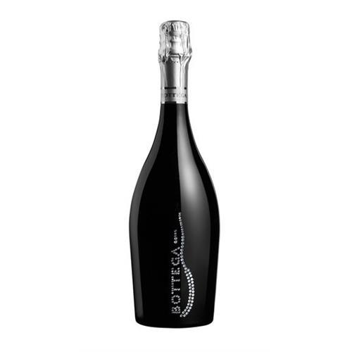 Bottega Diamond Pinot Noir Vino Spumante Brut 75cl Image 1