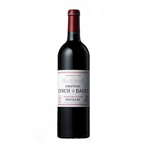 Chateau Lynch Bages 2009 Pauillac 75cl Image 1