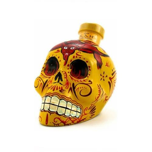Kah Tequila Reposado 70cl Image 1