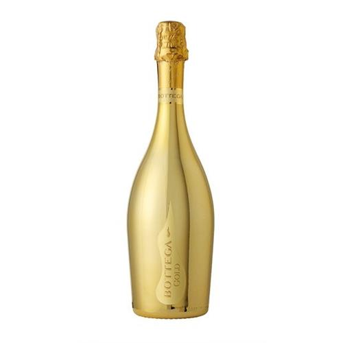 Bottega Gold Prosecco 300cl Image 1