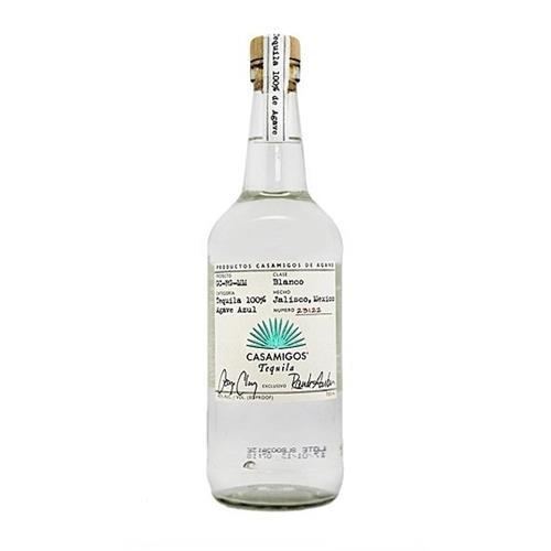 Casamigos Blanco Tequila 40% 70cl Image 1