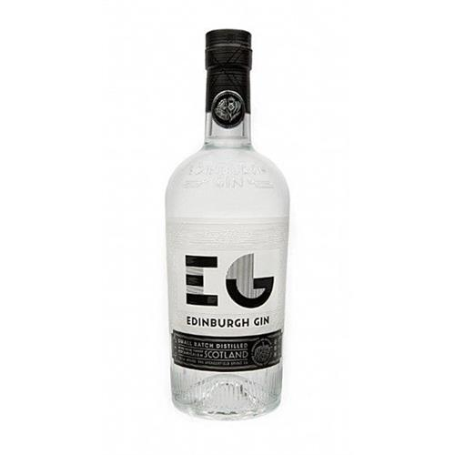 Edinburgh Gin 43% 70cl Image 1
