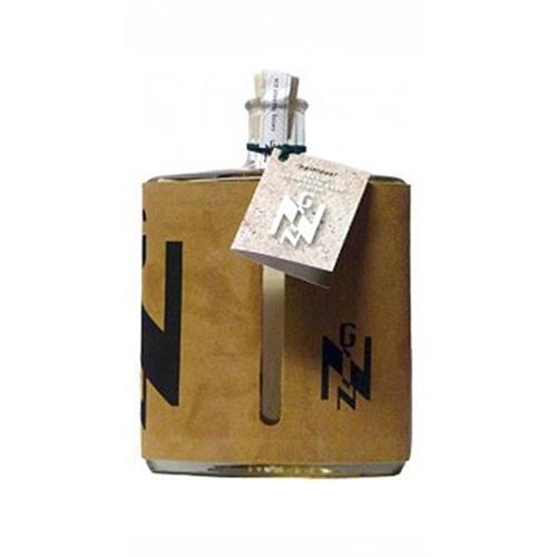 Nginious! Cocchi Vermouth Cask 43% 50cl Image 1