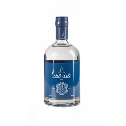 Herno Gin 40.5% 50cl Image 1